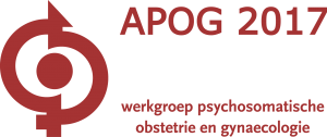 LOGO_APOG2017_rood_LC