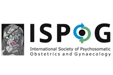 ISPOG 2016