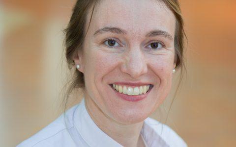Mw.drs. Maaike (M.A.F.) Traas-Hofmans