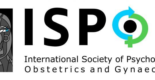 ispog-new-logo