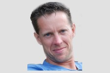 Dhr.drs. Jeroen (J.R.) Dijkstra