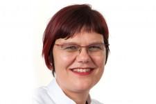 Mw. dr. Marieke (K.M.) Paarlberg