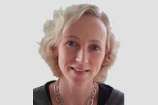 Mw. Drs. Anne-marie (A.) Sluijs
