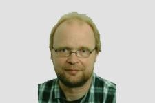 Prof. dr. Wilibrord (W.C.M.) Weymar Schultz