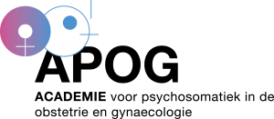 apog_logo1_kleur
