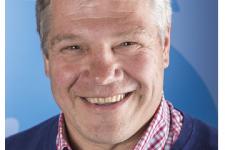 Tjeerd Huisman